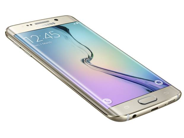 Galaxy S6 Edge: Blocking Phone Number from Calling You - Fliptroniks.com