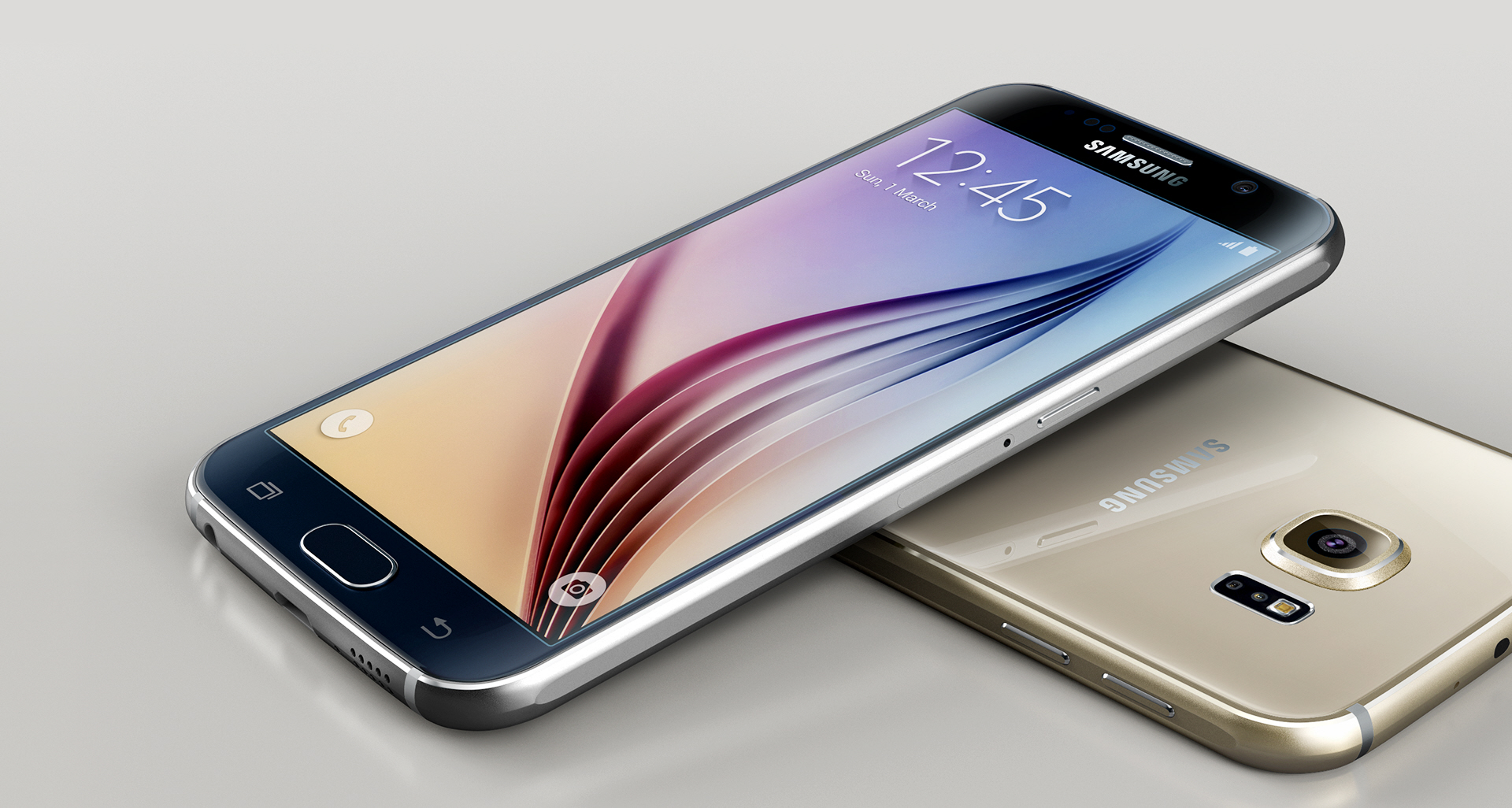 Samsung Galaxy S6: Enabling & Disabling Text Message Pop Up Display