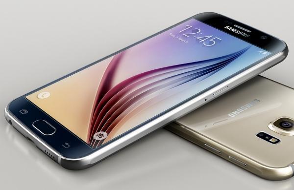 Samsung Galaxy S6 LED Light Notifications Enabling/Disabling - Fliptroniks.com