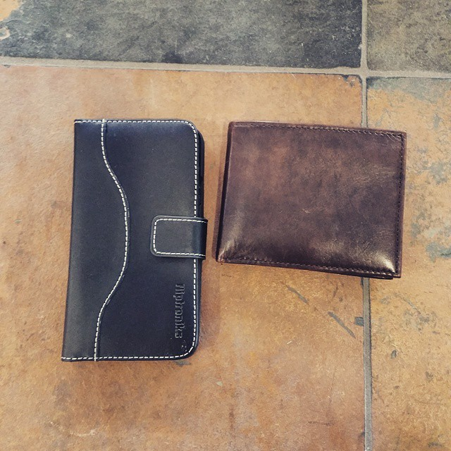 Fliptroniks Iphone 6 Plus Phone Case Wallet