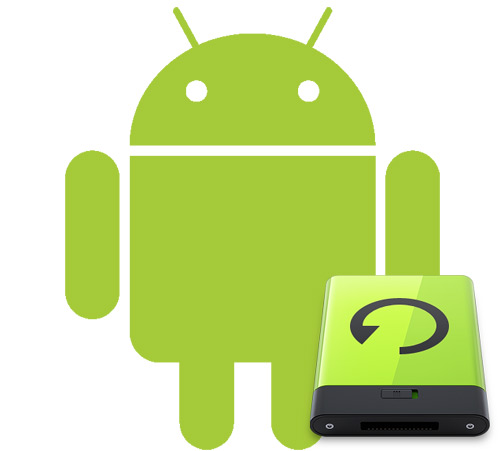 Galaxy S6 Restoring Deleted Photos Help - Fliptroniks.com