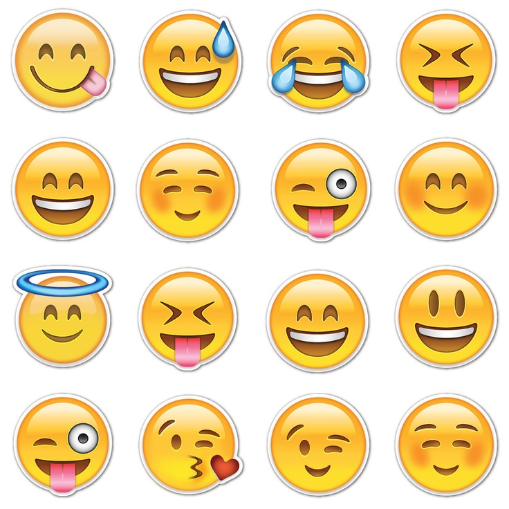 Galaxy S6 Edge How To Insert Emojis Smiley Icons Symbols Into A