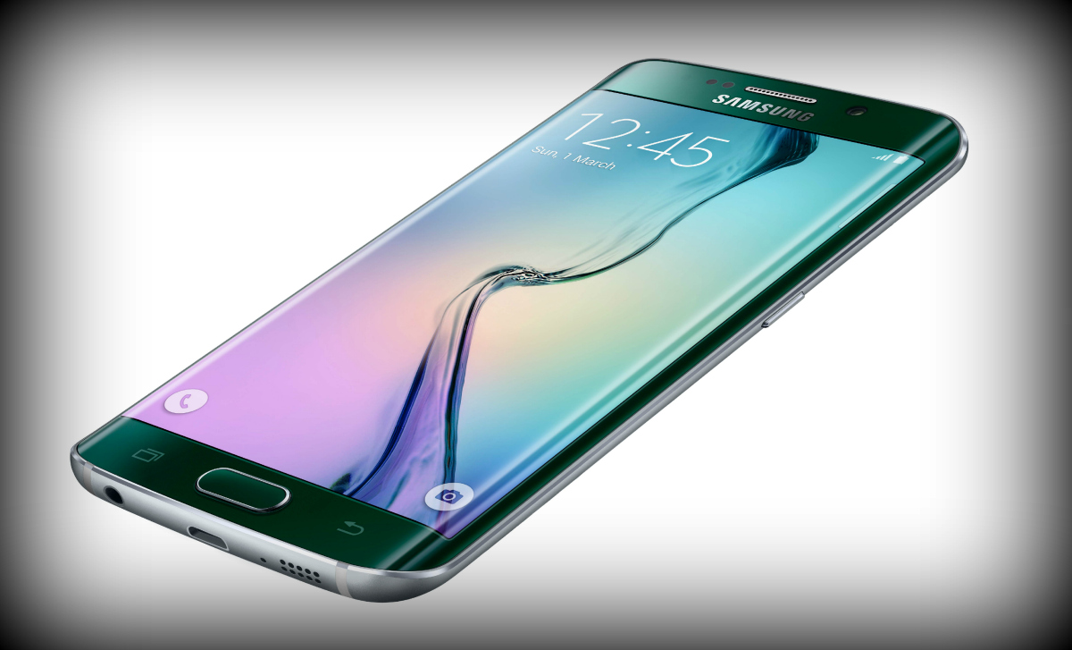 Galaxy s6 edge how to delete appsapplications fliptroniks galaxy s6 edge how to delete appsapplications fliptroniks ccuart Choice Image