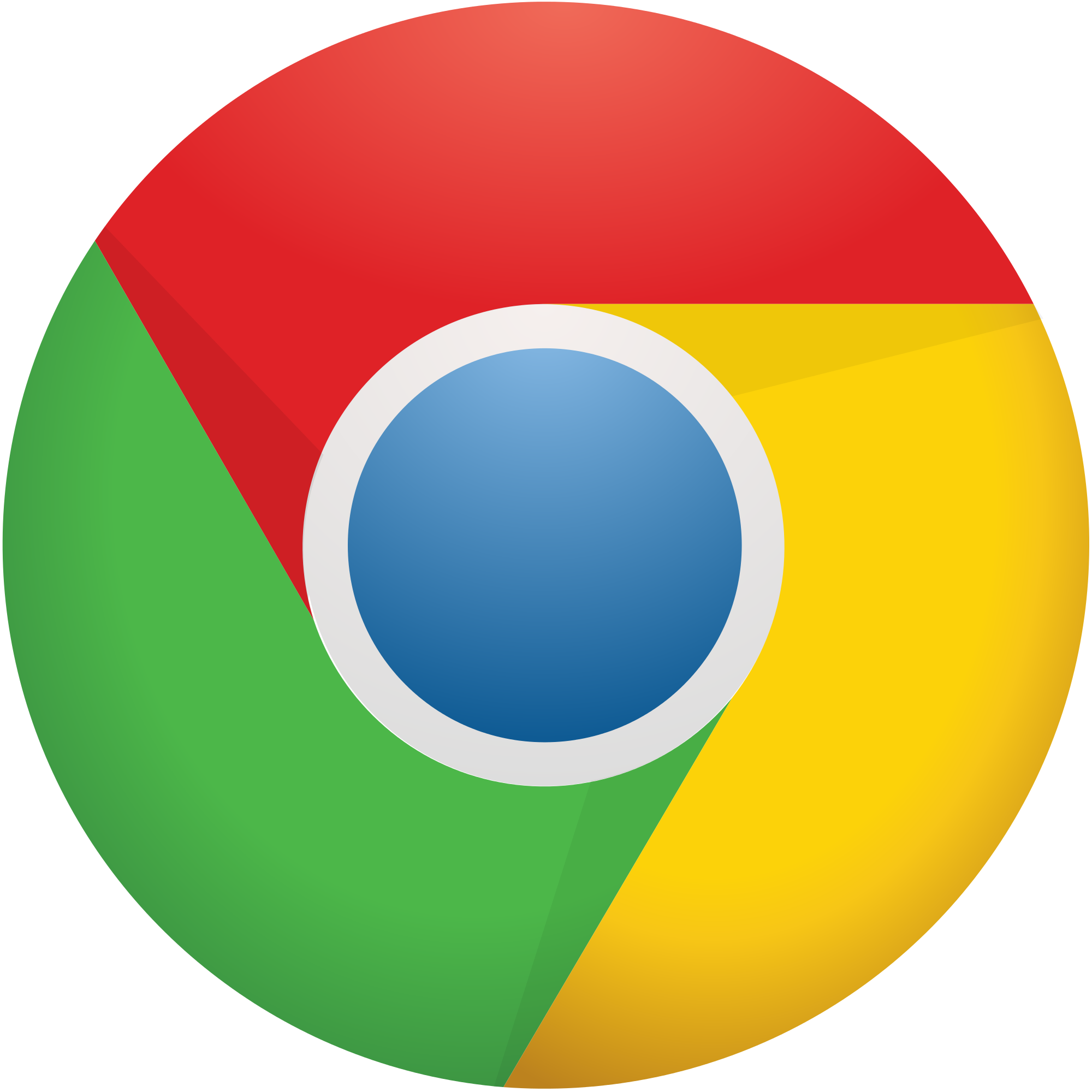 Top 3 Internet Browsers For The Galaxy S6 Edge - Fliptroniks.com