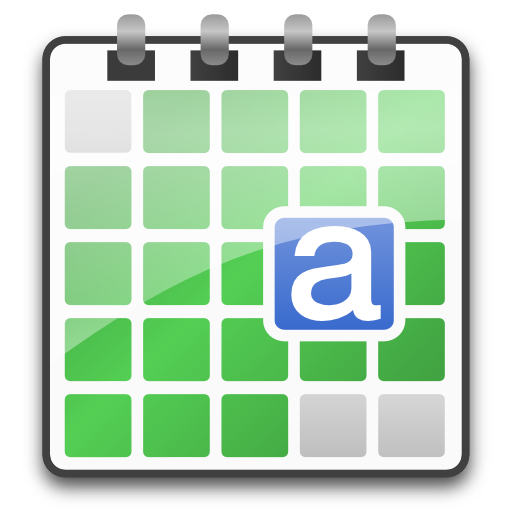 Best Calendar App for Galaxy S6 - Fliptroniks.com