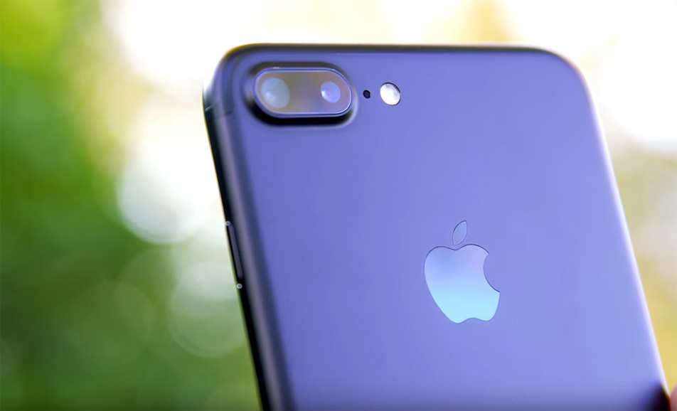 How To Download Free Music To Your Iphone 7 Plus - Fliptroniks