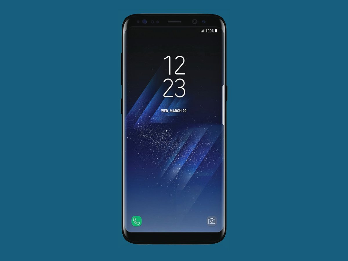 Galaxy S8 Plus Touch Screen Not Working Fix Fliptroniks Technology If Your Is We Have Some Tips And Fixes To Get This Problem Corrected One Of The First Things You Should