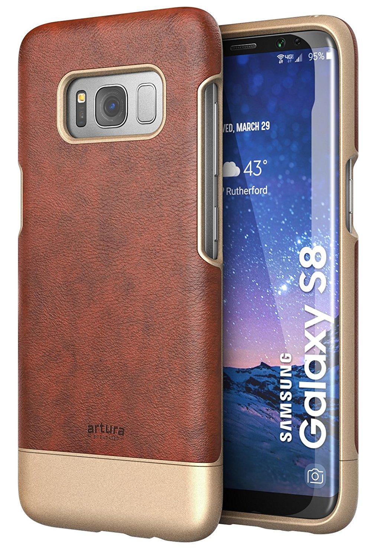 Galaxy S8 / Galaxy S8 Plus Pin Not Working Fix - Fliptroniks