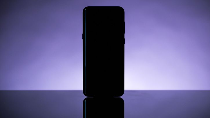 How To Make Keyboard Bigger On Galaxy S8 / Galaxy S8 Plus