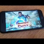 Top 5 Best Free Gameloft Games For Iphone / IOS 2017 - Fliptroniks.com