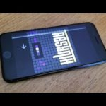 Top 5 Best New Paid Games For Iphone 7 July 2017 - Fliptroniks.com