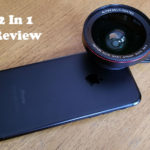 Amir 2 In 1 Lens Review
