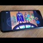 New Sega Genesis Emulator IOS 11/10/10.3 FREE (NO Jailbreak -Iphone 7/7Plus/6/6Plus/6s/6sPlus