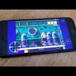 Top 5 Best New Free Games For Iphone 7 To End July 2017 - Fliptroniks.com