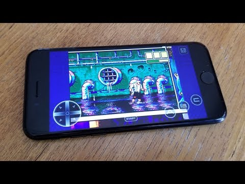 Top 5 Best New Free Games For Iphone 7 To End July 2017 Fliptroniks Com Fliptroniks