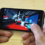 Time Crash Iphone 7 Gameplay - Fliptroniks.com