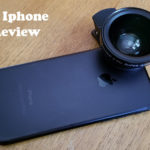 Xenvo Iphone Lens Review