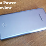 Yukuma Power Bank Review