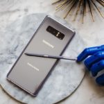 5 Best Power Banks For Samsung Galaxy Note 8