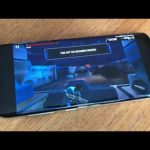 Top 10 Best Games For Samsung Galaxy S8 July 2017 - Fliptroniks.com