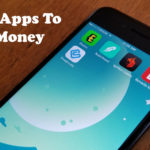 Top 5 Best Apps To Earn Money On Iphone September 2017 - Fliptroniks.com