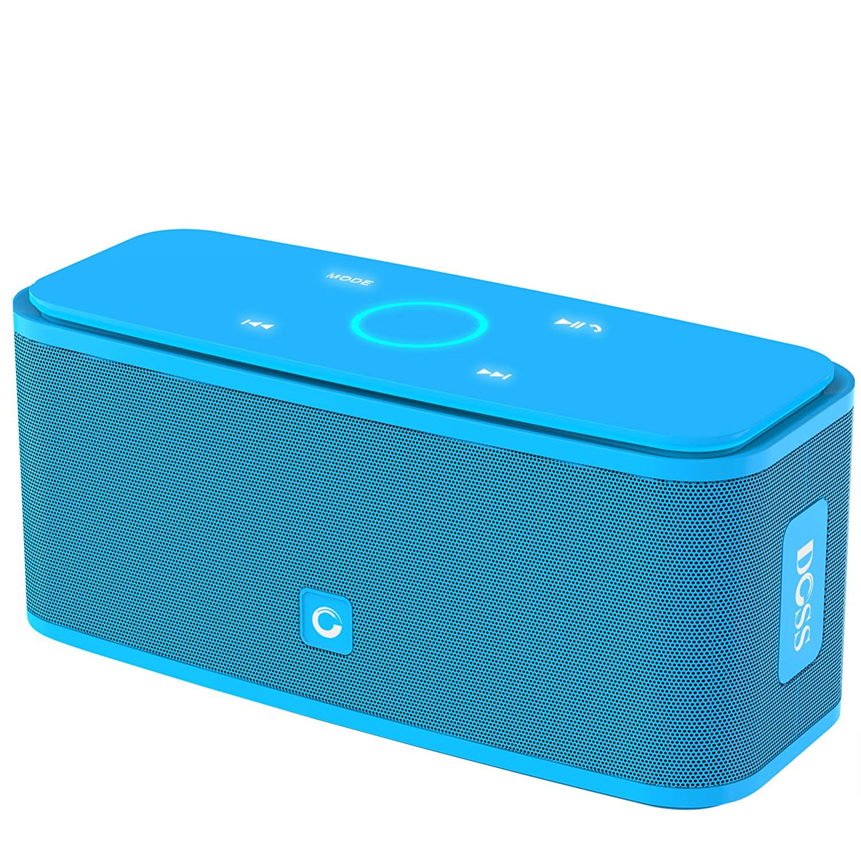 Top 5 Best Bluetooth Speakers For Iphone 8 Iphone 8 Plus Fliptroniks