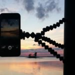 5 Best Tripods For Iphone 8 / Iphone 8 Plus