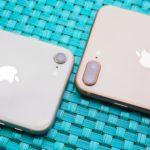 5 Best Macro Lenses For Iphone 8 / Iphone 8 Plus