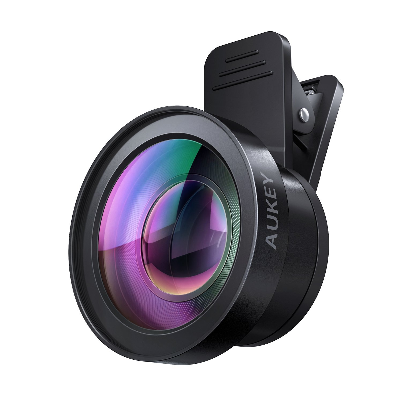 buy popular 3d128 7d163 5 Best Zoom Lens For Iphone 8 / Iphone 8 Plus - Fliptroniks