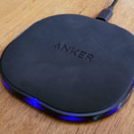 Anker Wireless Charging Pad Review