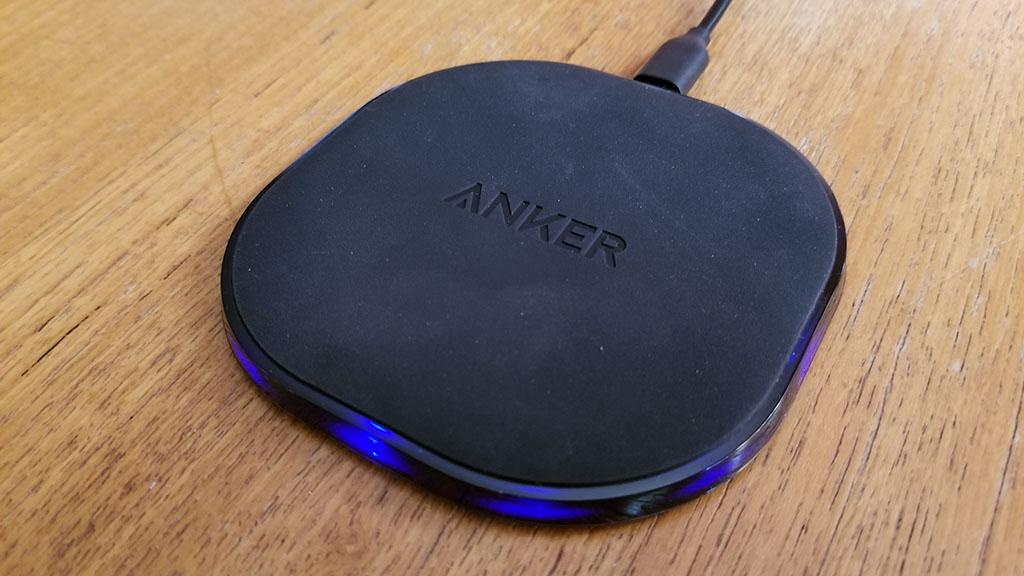anker wireless charger pad data wiring u2022 rh kshjgn pw