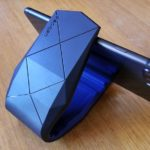 Spigen Stealth Car Mount Review
