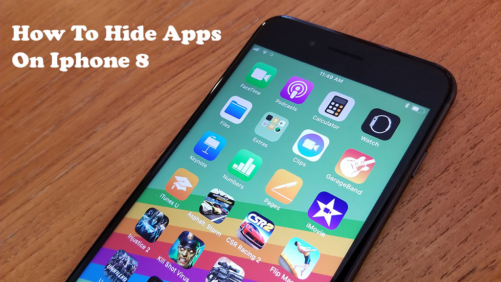 how do you hide apps on iphone how to hide apps on iphone 5c ios 8 howsto co 19740