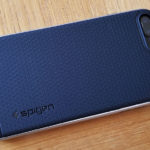 Spigen Neo Hybrid Iphone 8 Plus Review