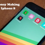 5 Best Money Making Apps For Iphone 8 / Iphone 8 Plus