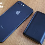 Best Power Bank For Iphone 8 / Iphone 8 Plus