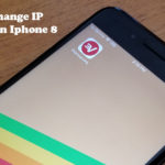 How To Change IP Address On Iphone 8 / Iphone 8 Plus