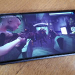 Iphone 8 Plus Gaming Review