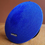 Aomais Ball Bluetooth Speaker Review