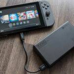 5 Best Power Banks For Nintendo Switch 2018