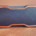 Best Bluetooth Speakers Under $50 2018