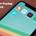 5 Highest Paying Iphone / Android Apps 2018
