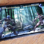 5 Most Beautiful Games For Iphone X