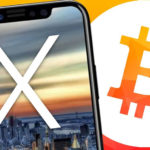 Best Bitcoin Wallet For Iphone X