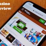 Cafe Casino lv Review 2018