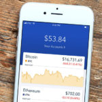 How To Buy Bitcoin With Your Iphone