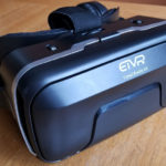 Sarki VR Headset Review