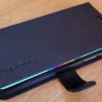 Spigen Wallet S Iphone X Case Review
