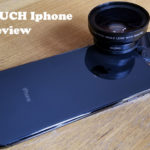 ZOETOUCH Iphone Lens Review