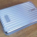 Zendure A3TC Power Bank Review